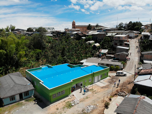 Próximamente-nuevo-centro-de-salud-en-Bolívar