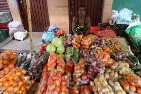 Productos-suben-de-precio-a-causa-del-verano