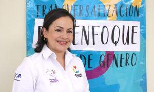 Proyecto piloto busca acabar desigualdad entre géneros