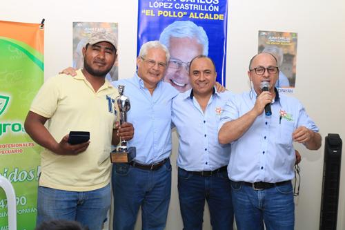 ector-agropecuario-se-une-a-Juan-Carlos-Castrillón