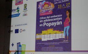 Semana-andina-se-toma-Popayán-1