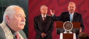 Socialismo-del-siglo-XXI-embiste-contra-la-resistencia-zapatista