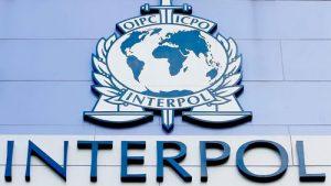Taiwán pide ingreso a la Interpol como observador