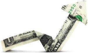 A $3.500