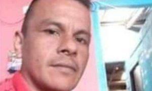 Asesinan a otro excombatiente Farc