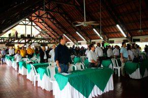 https://www.proclamadelcauca.com/caficultores-del-norte-del-cauca-conversaron-con-sus-representantes/
