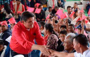 Comunidad-de-Bolívar-respalda-a-Víctor-Ramírez-1