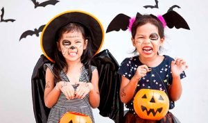 Festeja-Halloween-con-Comfacauca