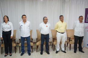 Gran Debate un espacio para la democracia en Santander de Quilichao
