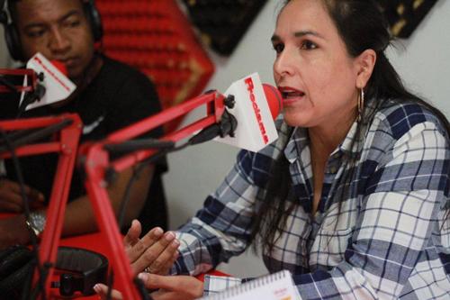Santander de Quilichao será responsable de su autonomía educativa