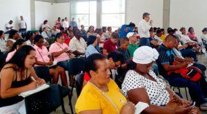 Mipymes del norte del Cauca se fortalecen para atender empresas