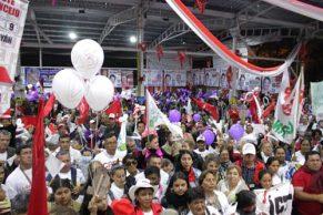 Multitud-respalda-a-candidatos-del-Cauca-1