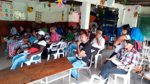 Nuevos proyectos de agua potable para Santander de Quilichao