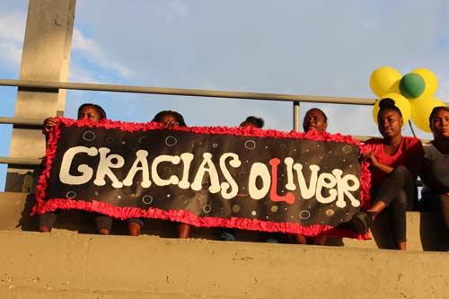 Oliver-Carabalí-rindió-cuentas-a-la-comunidad-de-Guachené-1