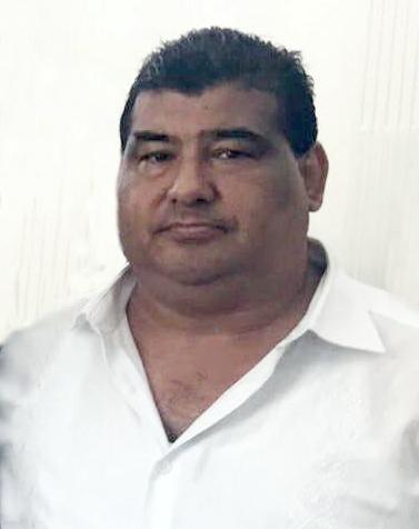 El asesinato del día: Uriel Quesada