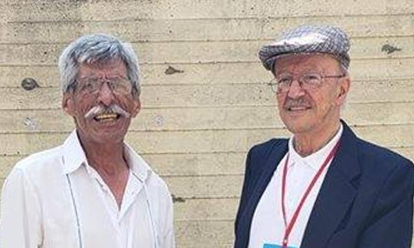 Falleció el periodista Javier Darío Restrepo