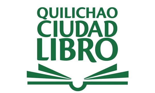 QUILICHAO SE VISTE DE FERIA