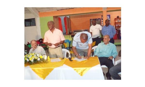 Afrocaucana entregará agua potable a 5 municipios