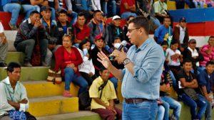 La pandemia, la solidaridad, el cambio de cultura en Colombia