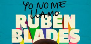 """Caracol Televisión presentará """"Yo no me llamo Rubén Blades"""""""