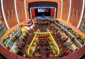 Caso-de-éxito.-Una-sala-de-cine-convertida-en-un-espacio-de-ocio-gourmet