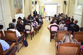 Cauca, territorio de Libertad Religiosa
