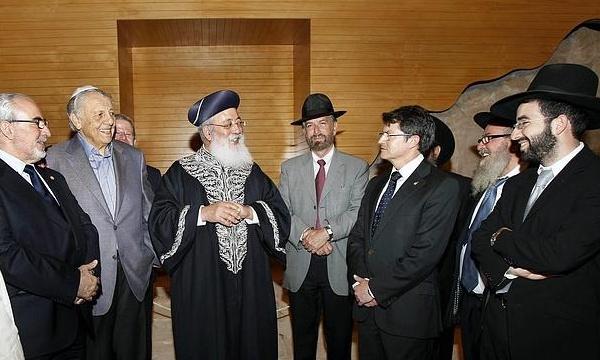 Colombianos descendientes de judíos aún pueden solicitar la nacionalidad portuguesa