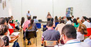 Comisión de empalme de la alcaldía de Santander de Quilichao