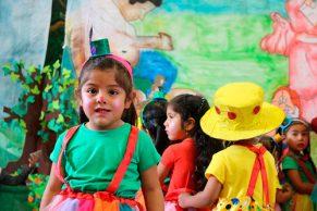 Confiarte-educación-y-arte-para-niños-en-el-Cauca