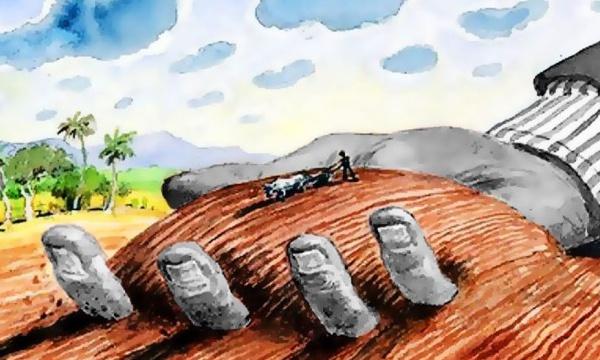 El corto y el largo plazo del desarrollo