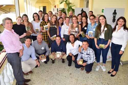 Gobernación y la USAID han mejorado la calidad de vida de los caucanos