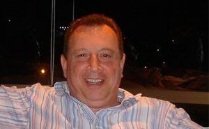 """Javier García Muñoz transformó """"Las caleñas"""" y lo convirtió en un éxito mundial"""