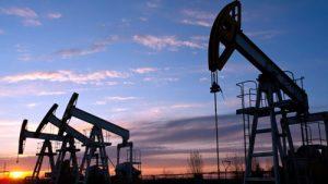 Lo que hace falta para el fracking