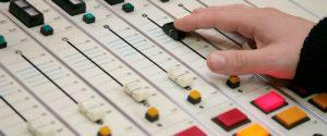 Propuestas de emisoras comunitarias se recibirán hasta el 15 de este mes