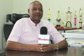 Proyecto Renacer de Puerto Tejada paso al Fondo Vivienda Municipal