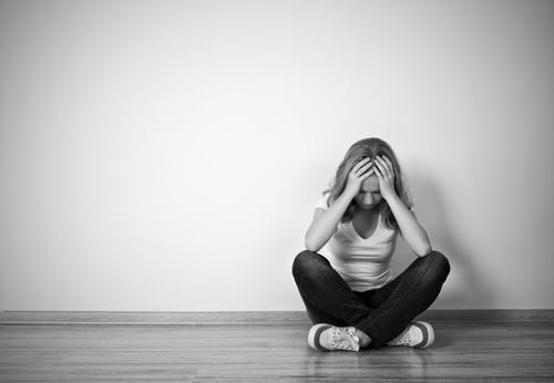 ¿Quieres prevenir los suicidios?