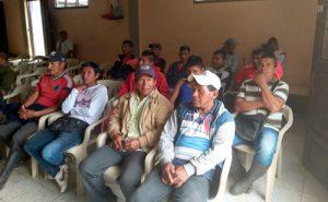 Sector-rural-de-Jambaló-contara-con-alcantarillado