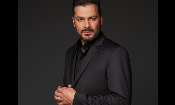 Tommy Vásquez