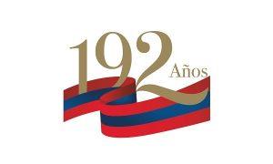 Unicauca mantendrá claustros abiertos el 21
