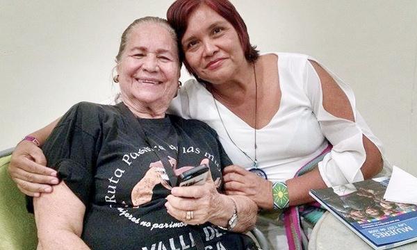 A 62 años del voto de la mujer en Colombia