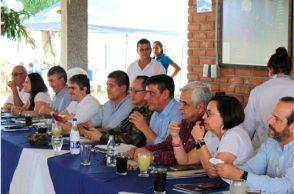 ANDI comprometida con el Cauca: por una región responsable