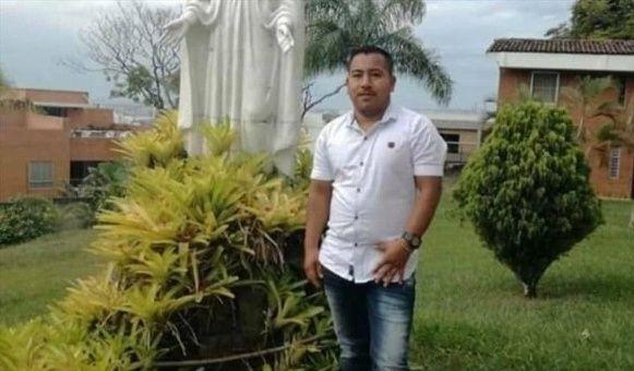 Asesinan a excombatiente de las Farc en Buenos Aires