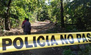 Asesinaron a otras tres personas en norte del Cauca