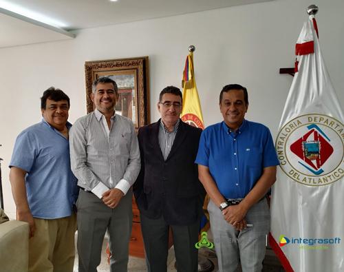 Alcaldes electos del Cauca pueden tener Todo Bajo Control