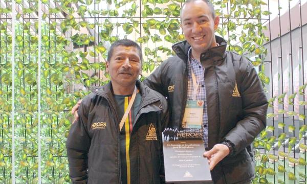 Antonio Pardo y Nativel Chantre