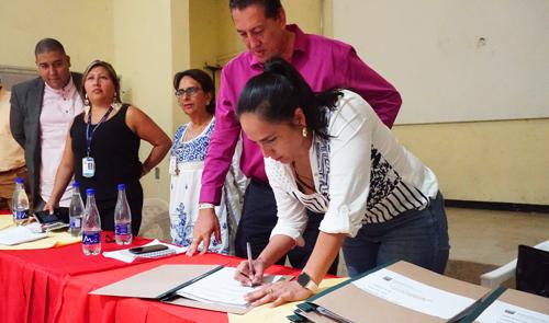 Con defensa jurídica insuficiente reciben Alcaldía de Santander de Quilichao