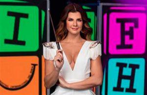 Con festival del humor empieza semana Caracol Televisión