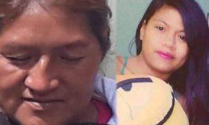 Dos mujeres fueron asesinadas en Navidad Cauca