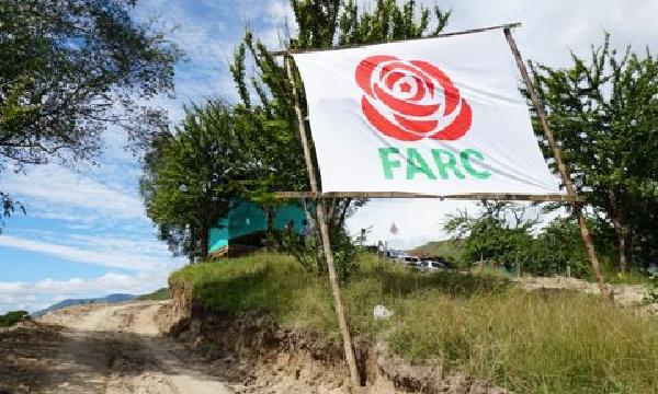 Implementación del punto 1 en el norte del Cauca