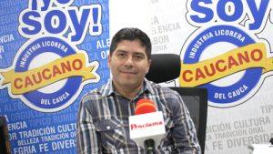 Industria Licorera del Cauca, la más querida por los caucanos